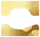 Leah Desborough Photography Logo