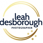Commercial Photography Brisbane